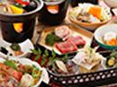 【春夏旅セール】岩手県産牛の料理長自慢♪和食膳