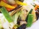 夕食なしでも平気だもん♪┗(●`п´●)┛1泊朝食付プラン (食事クチコミ4.5以上)だからオススメ